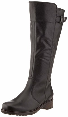 ara Women's Kansas 1248809 Ankle Boots