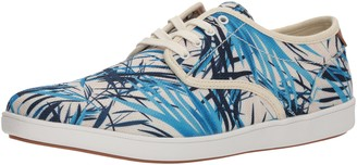 Steve Madden Men's FLORIDER Sneaker