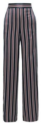 CAMI NYC Casual pants