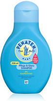Penaten Baby Shampoo by 250ml Shampoo)