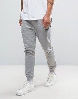 Jack & Jones Originals Jersey Joggers