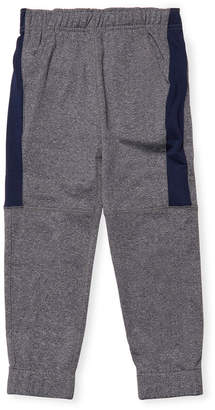 Wes And Willy Performance Jogger Pant