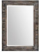 Ren Wil Renwil Liuhana Wooden Mirror