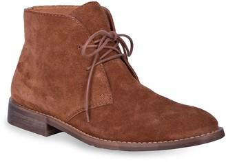 Dingo Opie Men's Ankle Boots