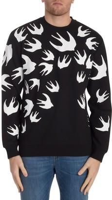 McQ Sweater