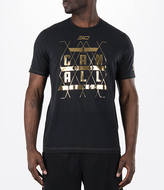 Under Armour Men's SC All Things T-Shirt