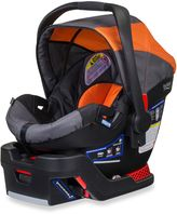Britax BOB® B-Safe 35 Infant Car Seat by in Canyon
