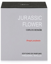 Frédéric Malle Jurassic Flower Scented Candle 220g