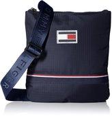 Tommy Hilfiger Sport2 Messenger Bag