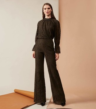Sachin + Babi Philippa Pants - Final Sale