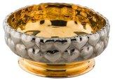Christian Dior Porzellan Teller Bowl