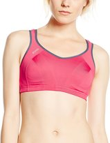 Shock Absorber Women's Active Multi Sports Support