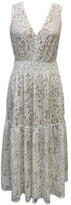 Thumbnail for your product : Taylor Petite Lace Dress