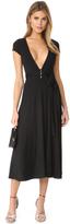 Rachel Pally Kylo Reversible Dress
