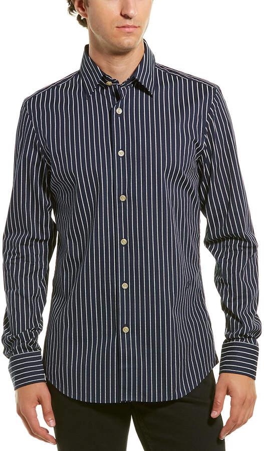 G Star Core Super Slim Shirt