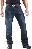 Drayko Drift Riding Jeans 32