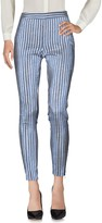 Giamba Casual pants - Item 13052284