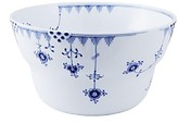 Royal Copenhagen Blue Elements Salad Bowl