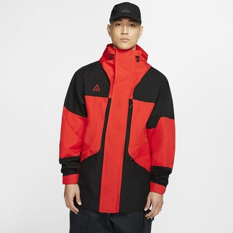 Nike Men's Jacket ACG GORE-TEX