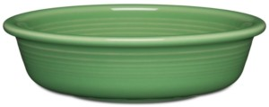 Fiesta 19-oz. Meadow Medium Bowl