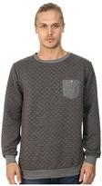 Sovereign Code Gravel Crew Neck Sweatshirt