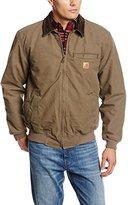 Carhartt Men's Bankston Jacket