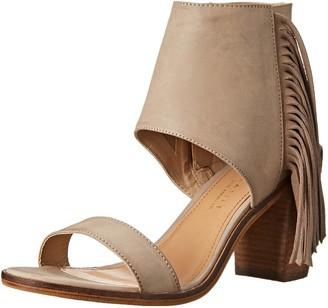 Very Volatile Women's Vermont Dress Sandal