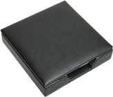 Royce Leather Post It Holder 709-6