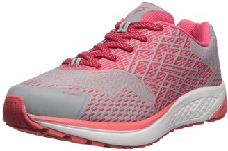 Propet Women's One Sneaker Coral 5.5 B US
