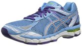 Asics Women's GEL-Indicate Running Shoe
