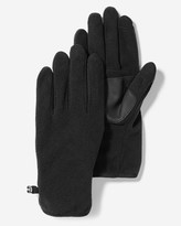 Eddie Bauer Quest Fleece Gloves