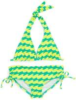 Billabong Two-Piece Swimsuit (Little Girls & Big Girls)