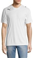 Puma Spirit T-Shirt