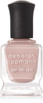 Deborah Lippmann Gel Lab Pro Nail Polish - I'm Too Sexy