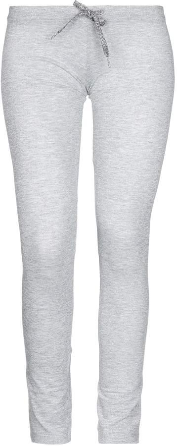 Tart T+ART Leggings - Item 13342526PW