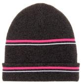 Alexander Wang Wool-blend hat