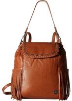 The Sak Avalon Backpack
