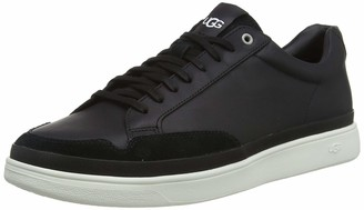 UGG Men's South Bay Sneaker Low Sneaker