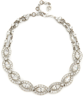 Ben-Amun Embellished Choker Necklace