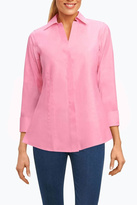 Foxcroft Taylor Fittes Shirt