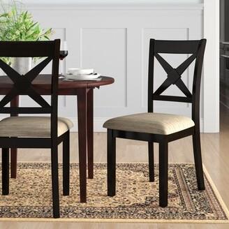 Hokku Designs Argoyle Dining Chair