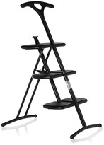 Kartell Tiramisu Step Ladder