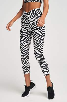 YEAR OF OURS Veronica Tiger Legging
