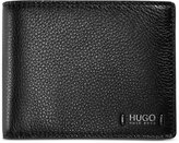 HUGO BOSS Men's Element Wallet