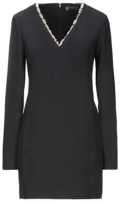 Versace Short dress