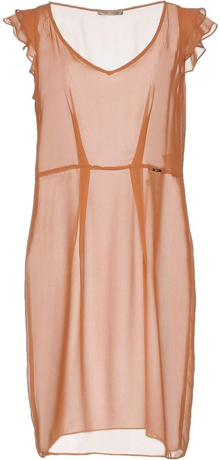 Toy G. Short dresses - Item 34568216