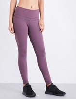 Varley Camdon stretch-jersey leggings