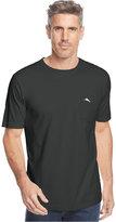Tommy Bahama Bali Sky T-Shirt