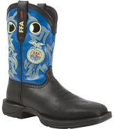"Durango Men's Boot DB024 11"" Rebel"