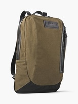 John Varvatos Ludlow Backpack